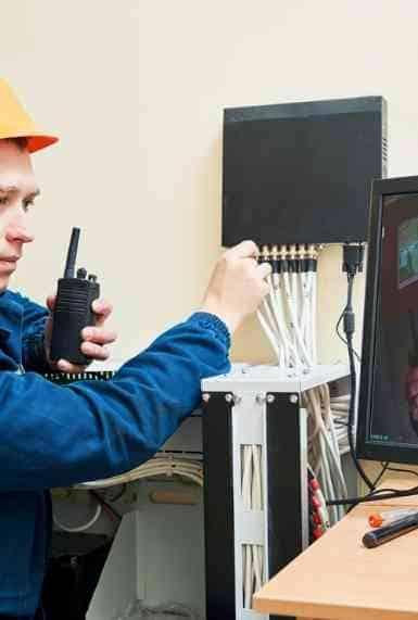 Varner-Sight-and-Sound-AV-Installation